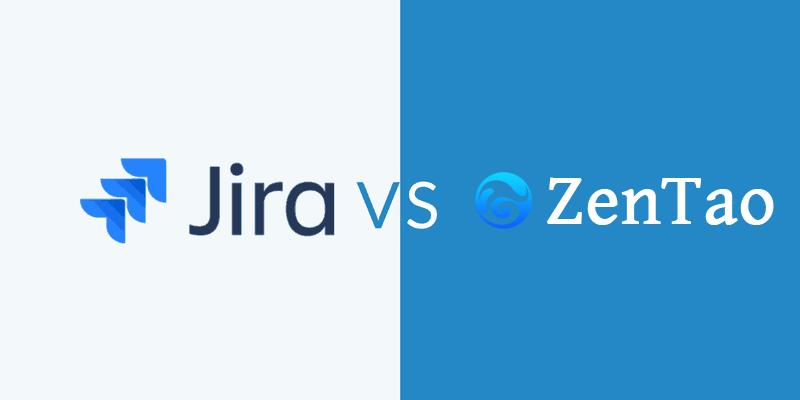 ZenTao vs  Jira 5 : Documentation - Knowledge Share - ZenTao